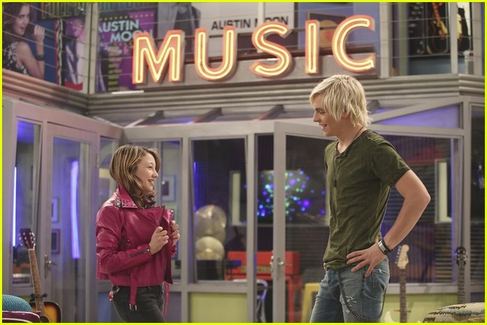 austin ally openings expectations pics 07