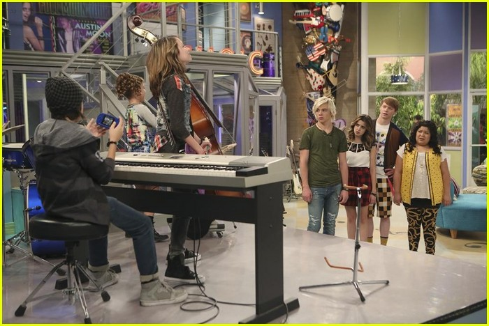 austin ally openings expectations pics 09