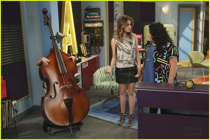 austin ally openings expectations pics 15