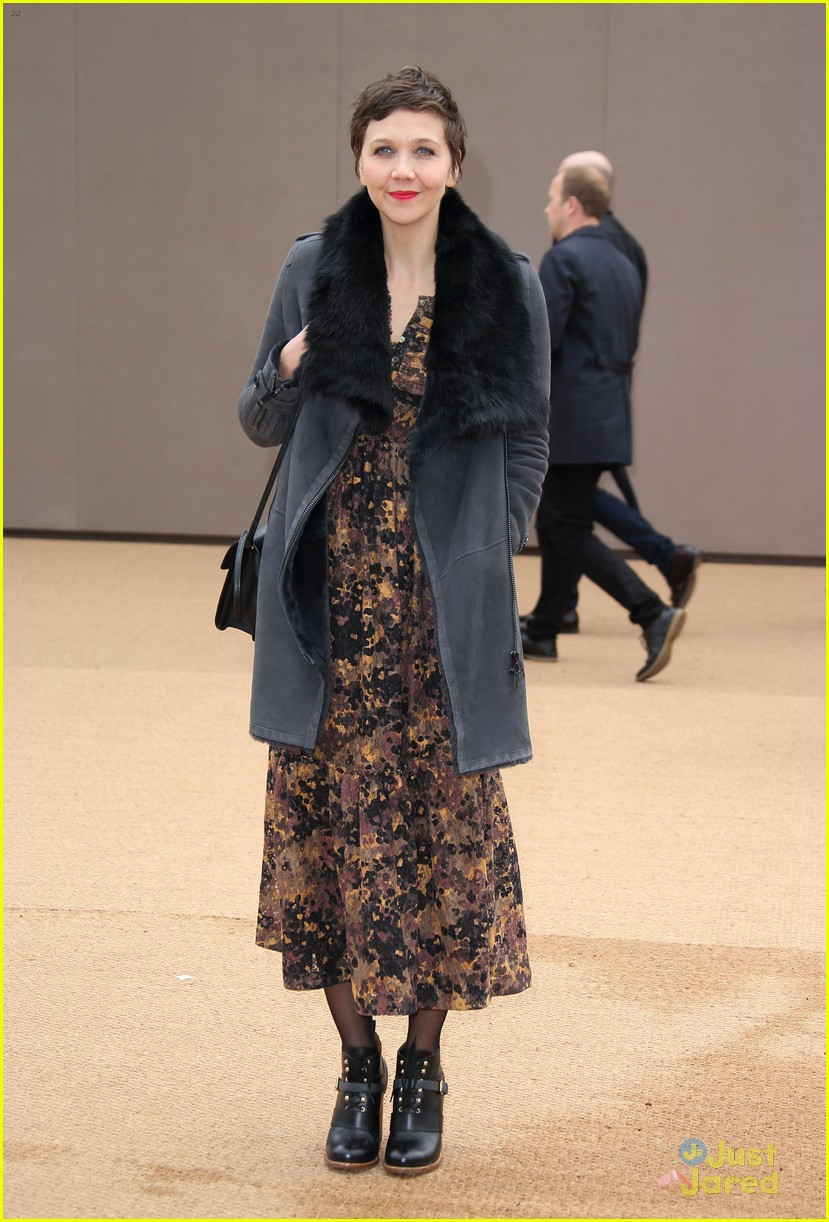 Kendall Jenner Gets Support From Pal Cara Delevinge At