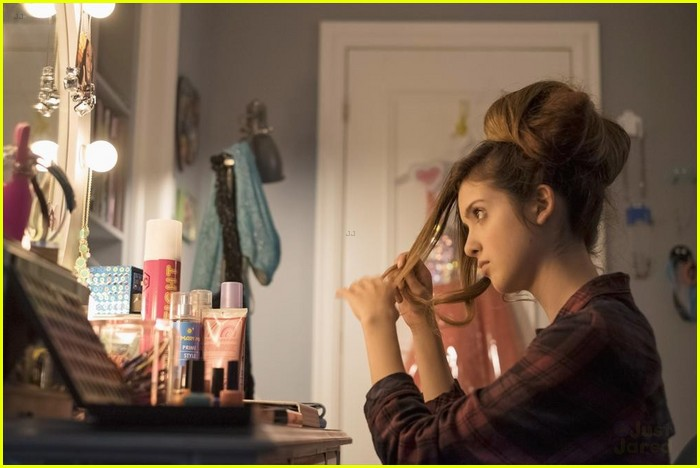 laura marano bad hair day stills 15