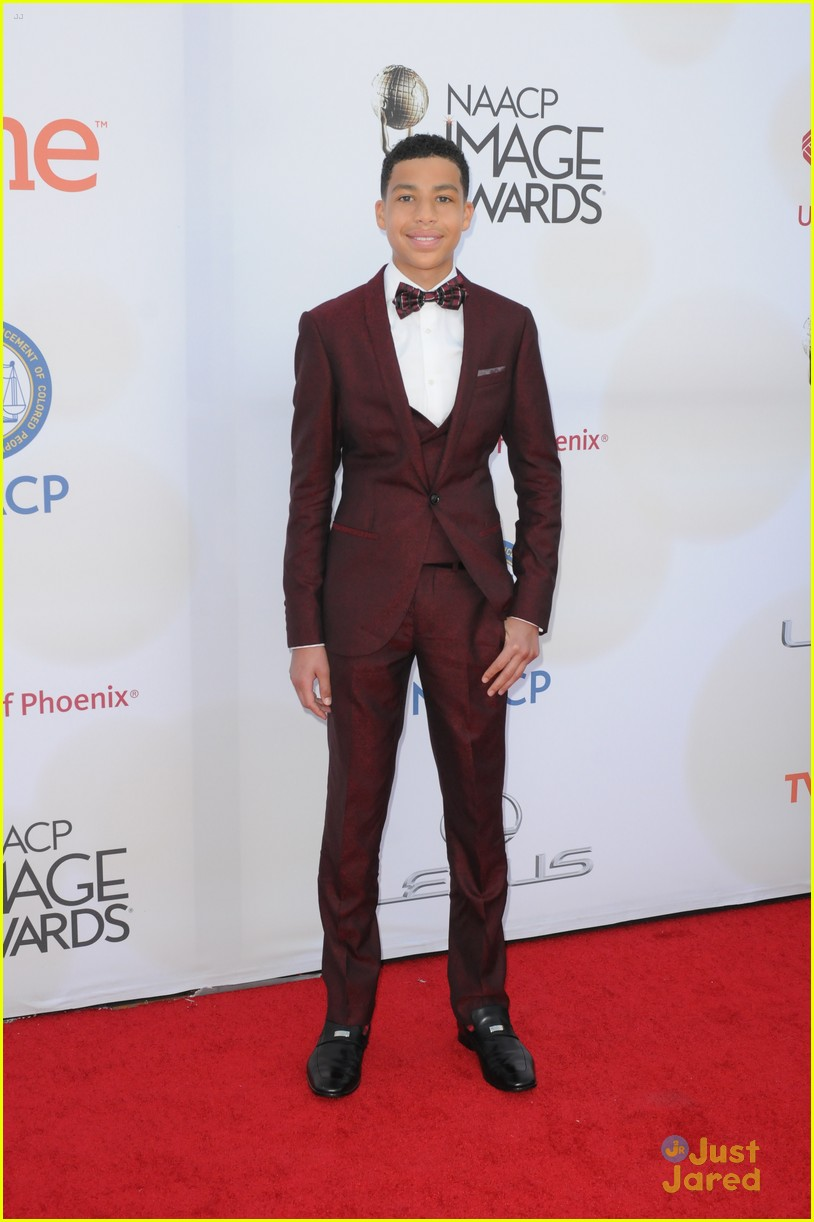 marcus scribner ethnic backgroundmarcus scribner wikipedia, marcus scribner instagram, marcus scribner, marcus scribner blackish, marcus scribner the good dinosaur, marcus scribner wiki, marcus scribner biracial, marcus scribner ethnic background, marcus scribner ethnicity, marcus scribner shirtless, marcus scribner bio, marcus scribner facebook, marcus scribner family, marcus scribner girlfriend, marcus scribner jewish, marcus scribner twitter, marcus scribner father, marcus scribner 2015, marcus scribner interview
