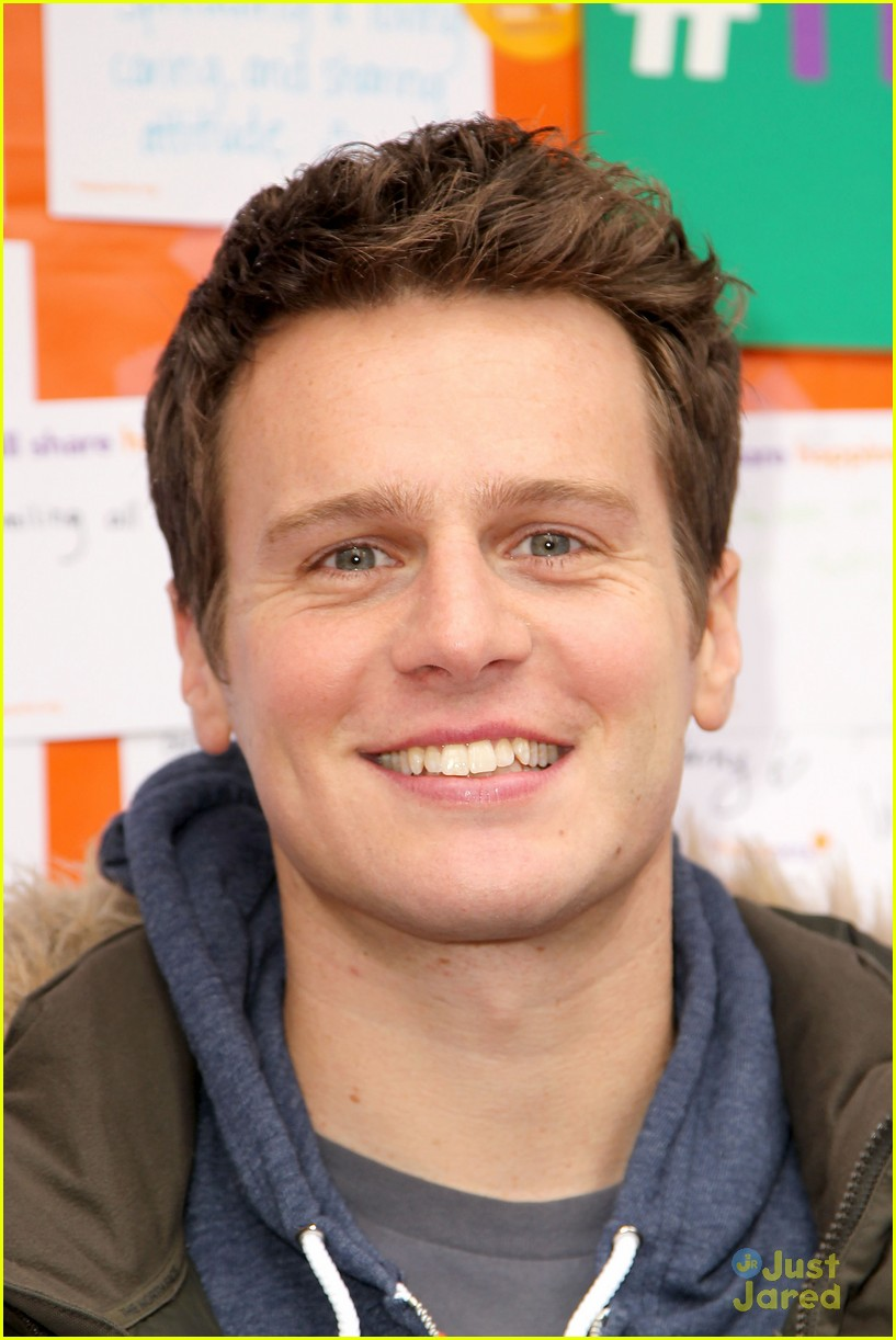 jonathan groff jimmy kimmeljonathan groff – you'll be back, jonathan groff hamilton, jonathan groff lin manuel miranda, jonathan groff you'll be back перевод, jonathan groff and lea michele, jonathan groff zachary quinto kiss, jonathan groff hello, jonathan groff jimmy kimmel, jonathan groff 2017, jonathan groff 2016, jonathan groff twitter, jonathan groff santino fontana, jonathan groff actor, jonathan groff singing, jonathan groff daily, jonathan groff you'll be back lyrics, jonathan groff jimmy fallon, jonathan groff and russell tovey dating, jonathan groff and chris colfer, jonathan groff bohemian rhapsody