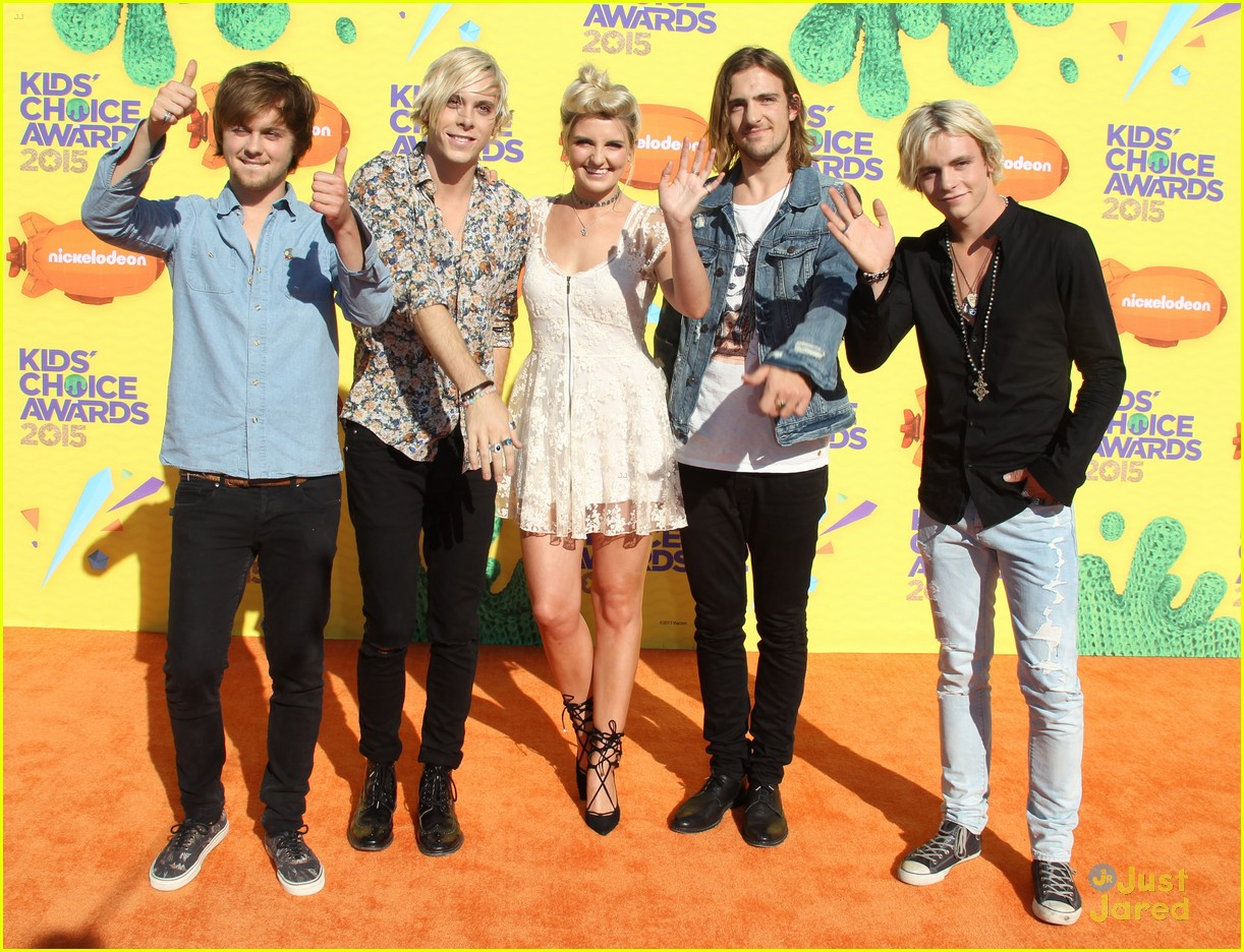 ross lynch raini rodriguez 2015 kcas r5 rico 02
