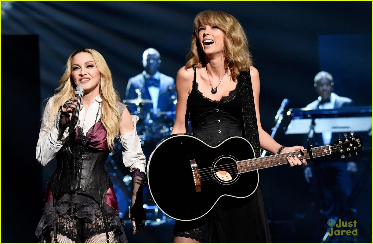 madonna-taylor-swift-iheartradio-music-a