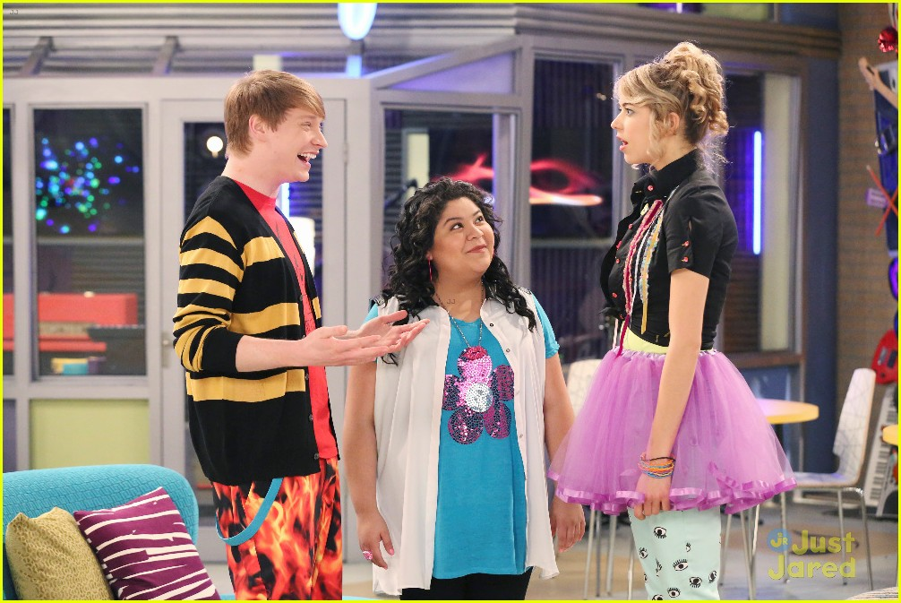 austin ally wedding bells wacky birds 01