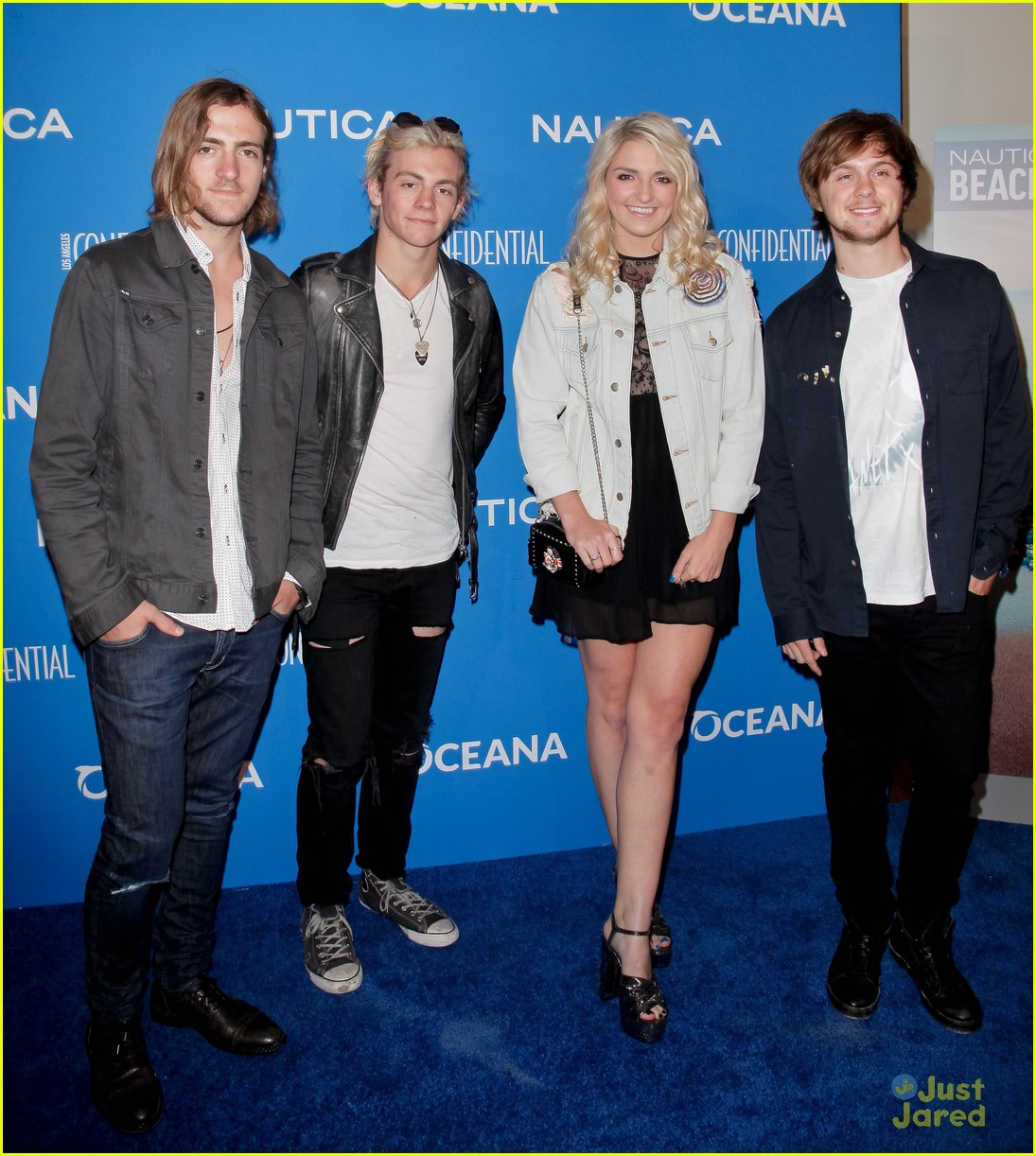 r5 nautica oceana beach party 04