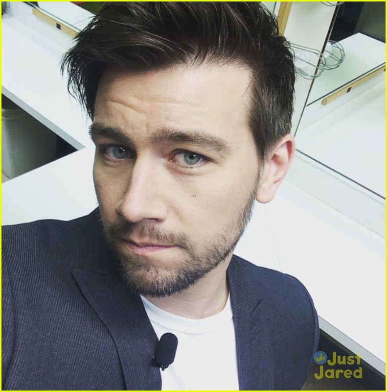 torrance coombs imdbtorrance coombs gif, torrance coombs twitter, torrance coombs wife, torrance coombs tumblr, torrance coombs height, torrance coombs movies, torrance coombs wikipedia, torrance coombs wdw, torrance coombs gif hunt tumblr, torrance coombs gallery, torrance coombs imdb, torrance coombs instagram, torrance coombs fansite, torrance coombs gif hunt, torrance coombs tudors, torrance coombs interview, torrance coombs and his wife, torrance coombs snapchat, torrance coombs reign, torrance coombs and adelaide kane