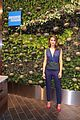 Emmy-style emmy rossum style rules comfortable 05