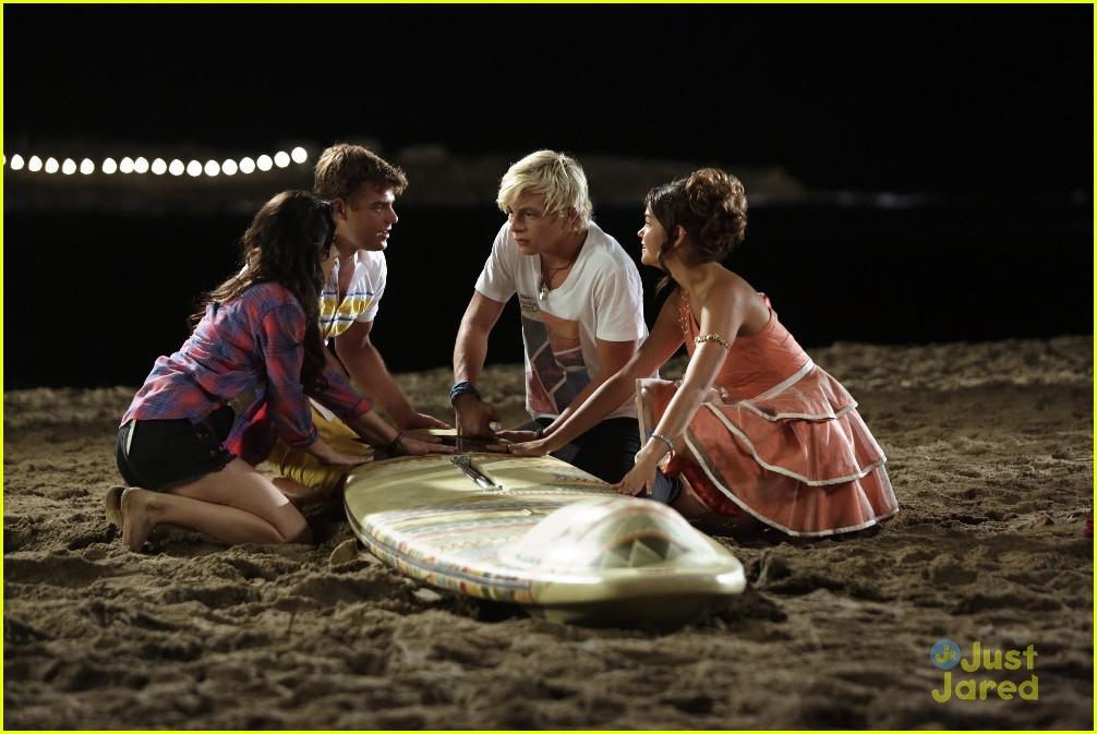 teen beach 2 new stills see them all 04
