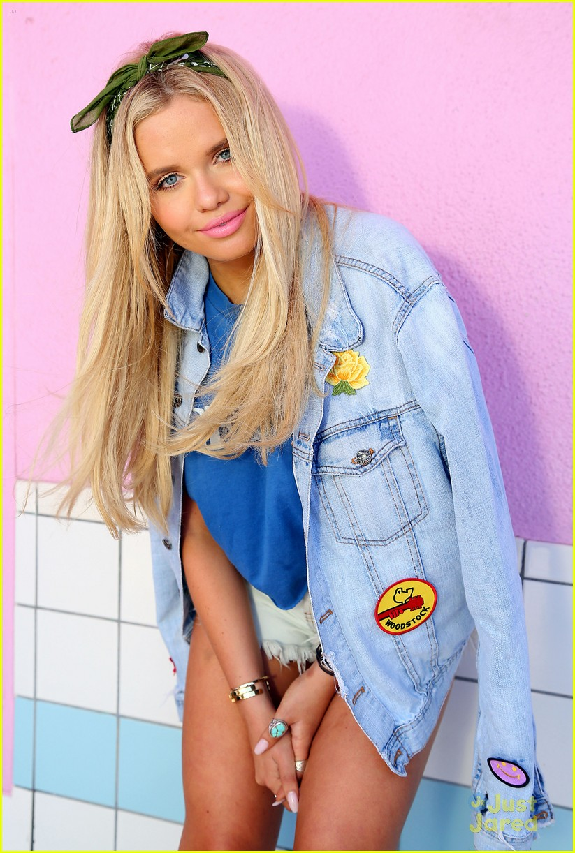 alli simpson notice mealli simpson notice me, alli simpson roll em up, alli simpson notice me скачать, alli simpson why i'm single, alli simpson imdb, alli simpson instagram, alli simpson twitter, alli simpson notice me mp3, alli simpson notice me mp3 download, alli simpson notice me download, alli simpson blog, alli simpson tumblr, alli simpson and madison beer, alli simpson, alli simpson wiki, alli simpson age, alli simpson notice me lyrics, alli simpson snapchat, alli simpson youtube, alli simpson why i single