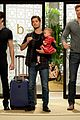 Baby-exclusive baby daddy vegas episode excl first look pics 04