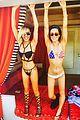 Rumer-bikini rumer willis patriotic bikini fourth july 05