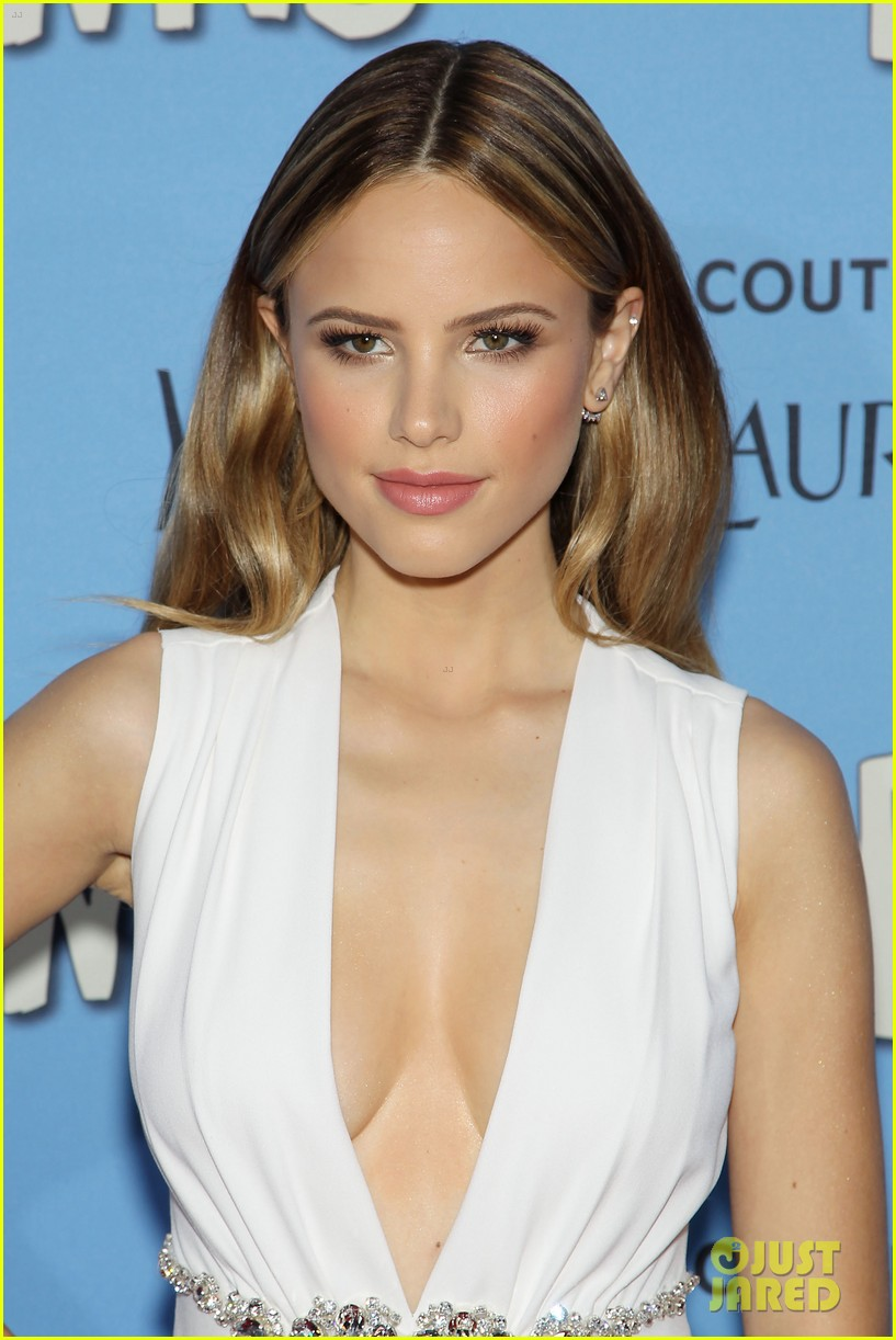 halston sage fansitehalston sage gif, halston sage fansite, halston sage age, halston sage boyfriend, halston sage fan, halston sage height weight, halston sage body measurement, halston sage website, halston sage site, halston sage victorious, halston sage instagram, halston sage tumblr, halston sage zimbio, halston sage photoshoot, halston sage gallery, halston sage height, halston sage neighbours