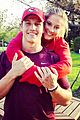 Shawn-proposal shawn johnson engagement ring instagram andrew east 05