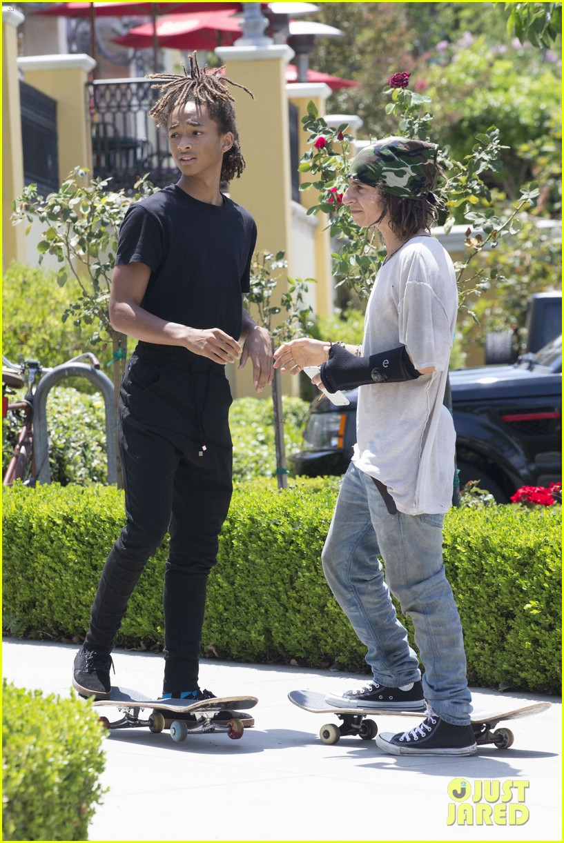 One to Watch: Up and coming actor Moises Arias | News | Fans Share