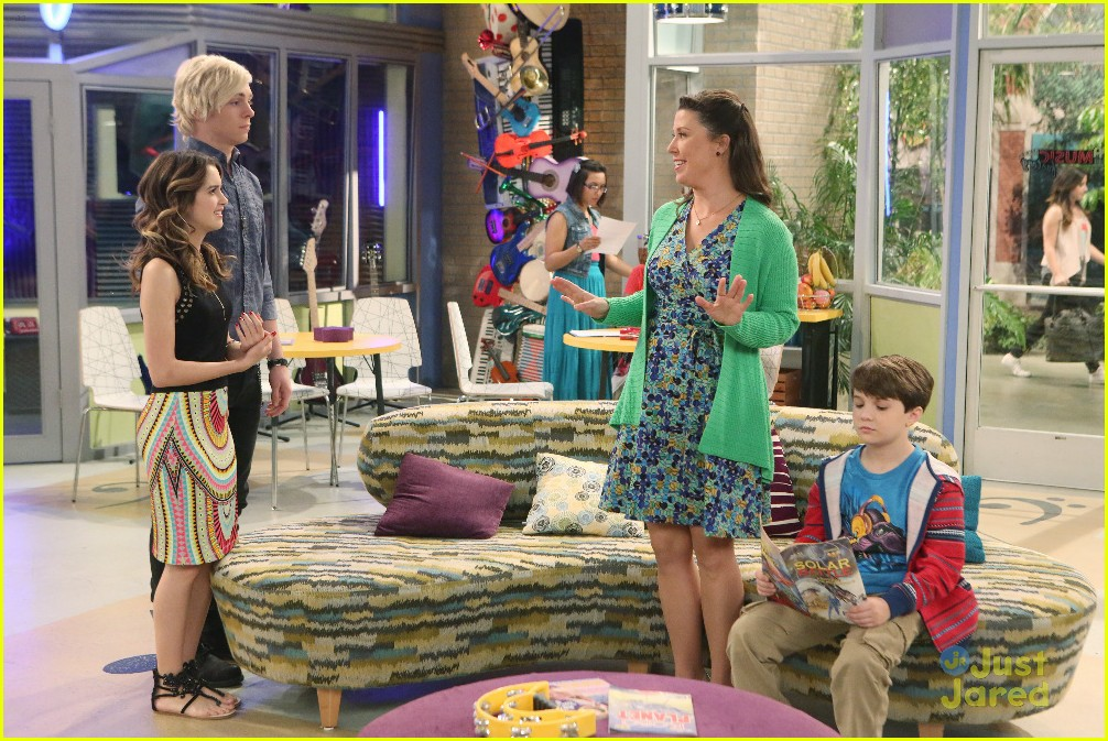 austin ally bad seeds bad dates stills 06