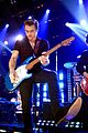 Hunter-iheart hunter hayes iheart concert 21 project details 02