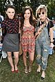 King-best kaitlyn dever joey king just jared jr fall fun day 03