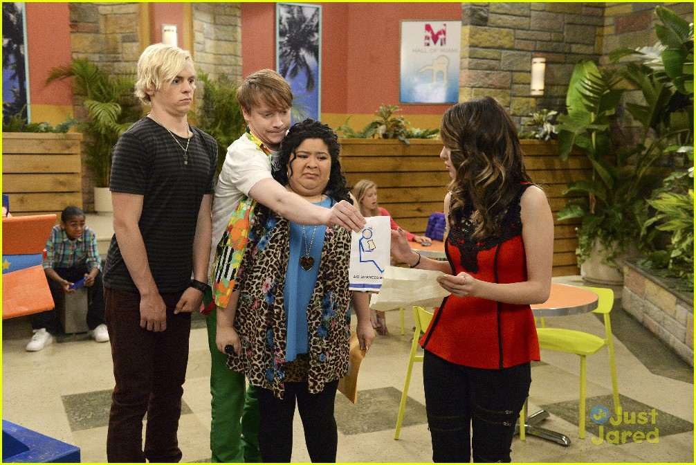 austin ally rejection rocketships raini direct stills 02