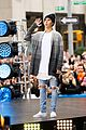 Bieber-today justin bieber today show 04