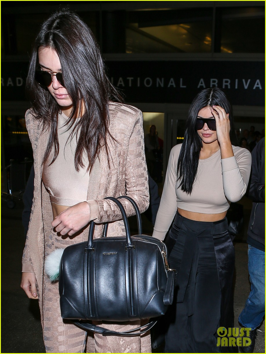 kim kardashian wants to move in with kylie jenner   see her response