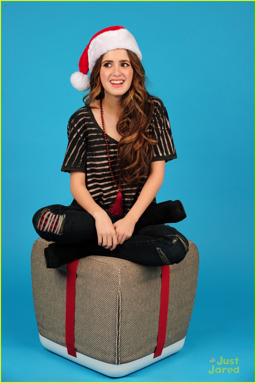 laura marano austin ally reflect city hope pics 03