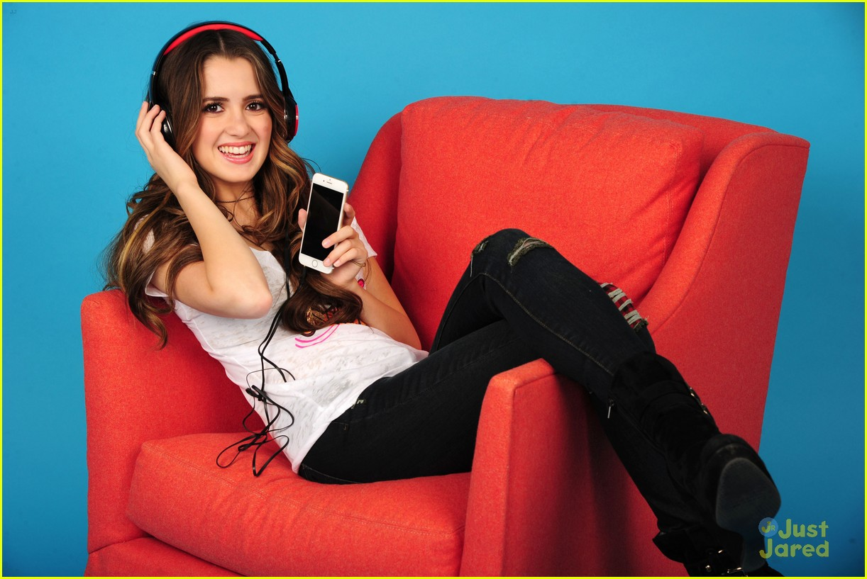 laura marano new shoot school quotes 05
