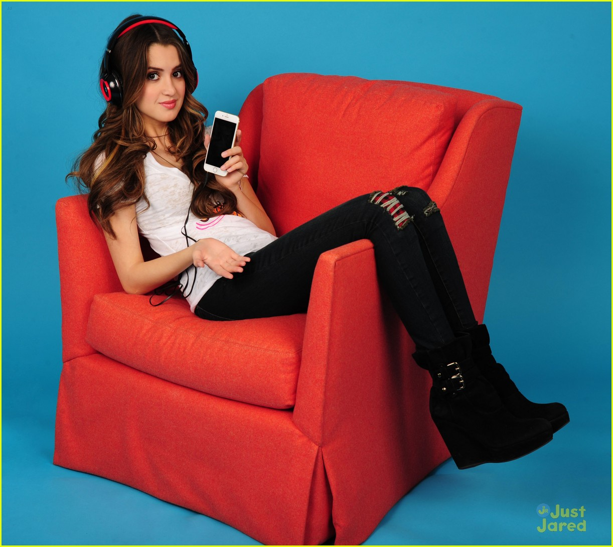 laura marano new shoot school quotes 20