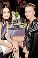 Lucy-katie lucy hale katie leclerc abc fam zimmerman discovery award dinner 02