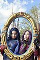 Disney-parade disney christmas parade full lineup pics 04