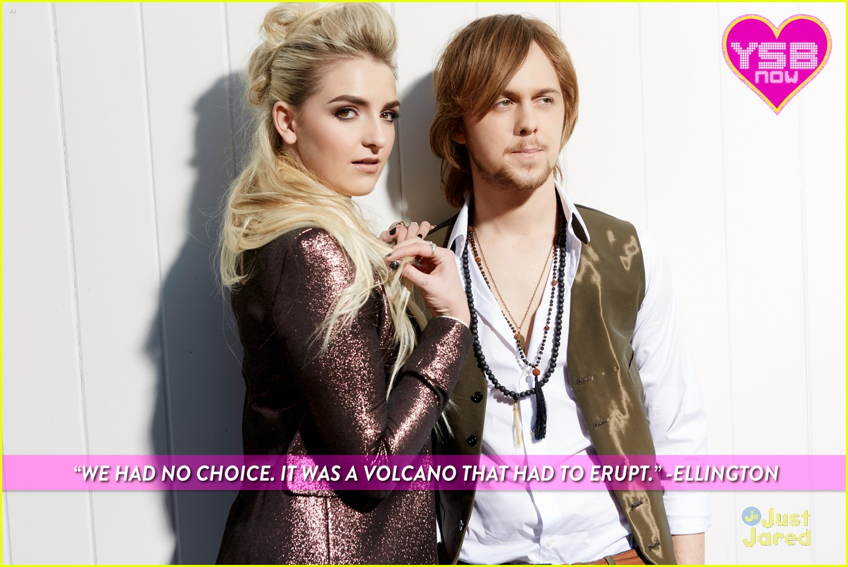 ratliff and rydel relationship test