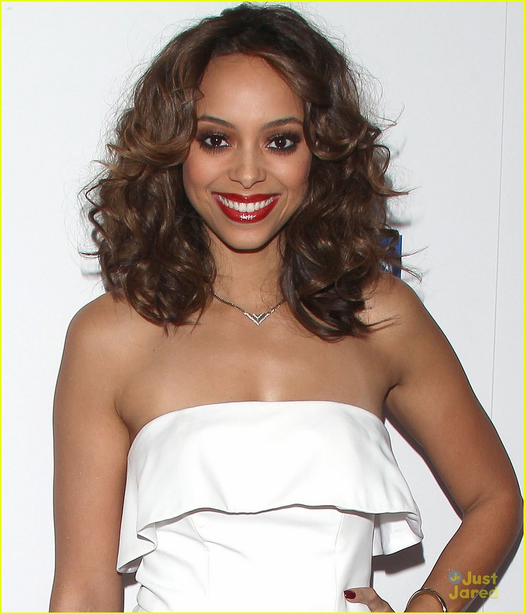 amber stevens fast and furious