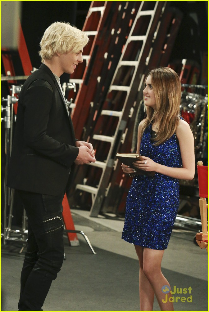 austin ally duets moving on series finale stills 03