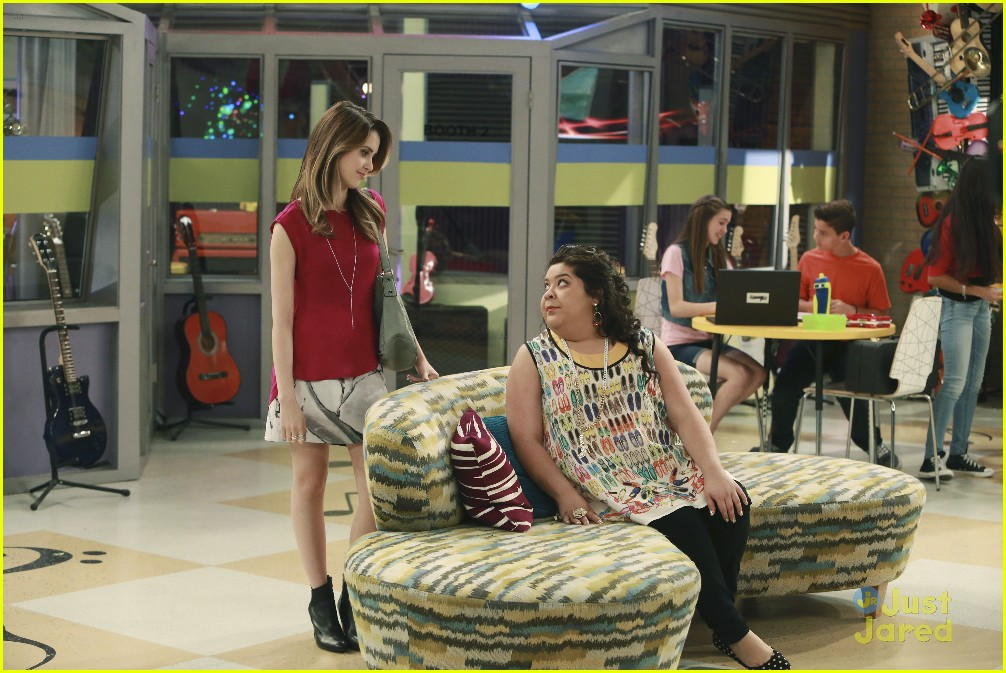 austin ally duets moving on series finale stills 06