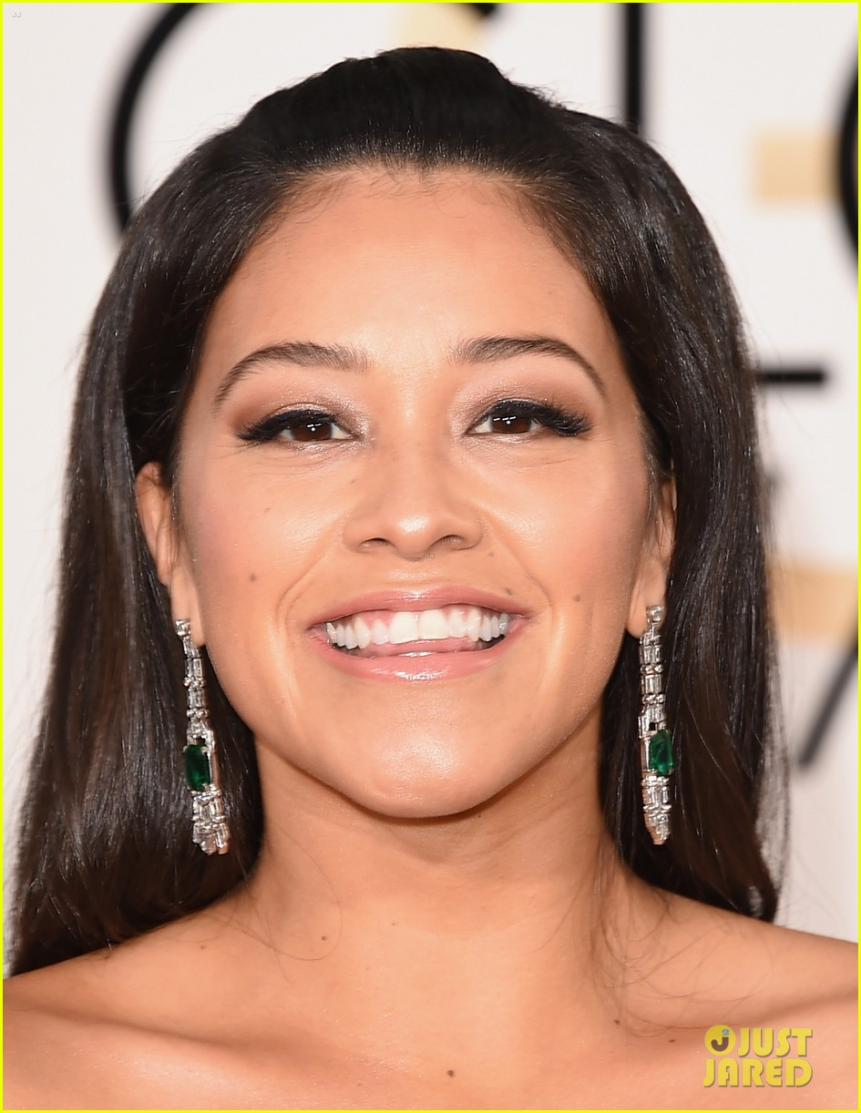 gina rodriguez boyfriendgina rodriguez insta, gina rodriguez кинопоиск, gina rodriguez playboy, gina rodriguez site, gina rodriguez and ben schwartz, gina rodriguez michelle rodriguez, gina rodriguez bio, gina rodriguez youtube, gina rodriguez imdb, gina rodriguez book, gina rodriguez business, gina rodriguez wiki, gina rodriguez website, gina rodriguez dance, gina rodriguez sisters, gina rodriguez husband, gina rodriguez instagram, gina rodriguez boyfriend, gina rodriguez fan site, gina rodriguez movies