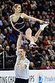 Gracie-tarah gracie gold tarah kayne danny oshea us skate national championships 03
