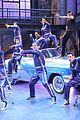 Grease-gallery grease live see all pics here biggest gallery ever 05