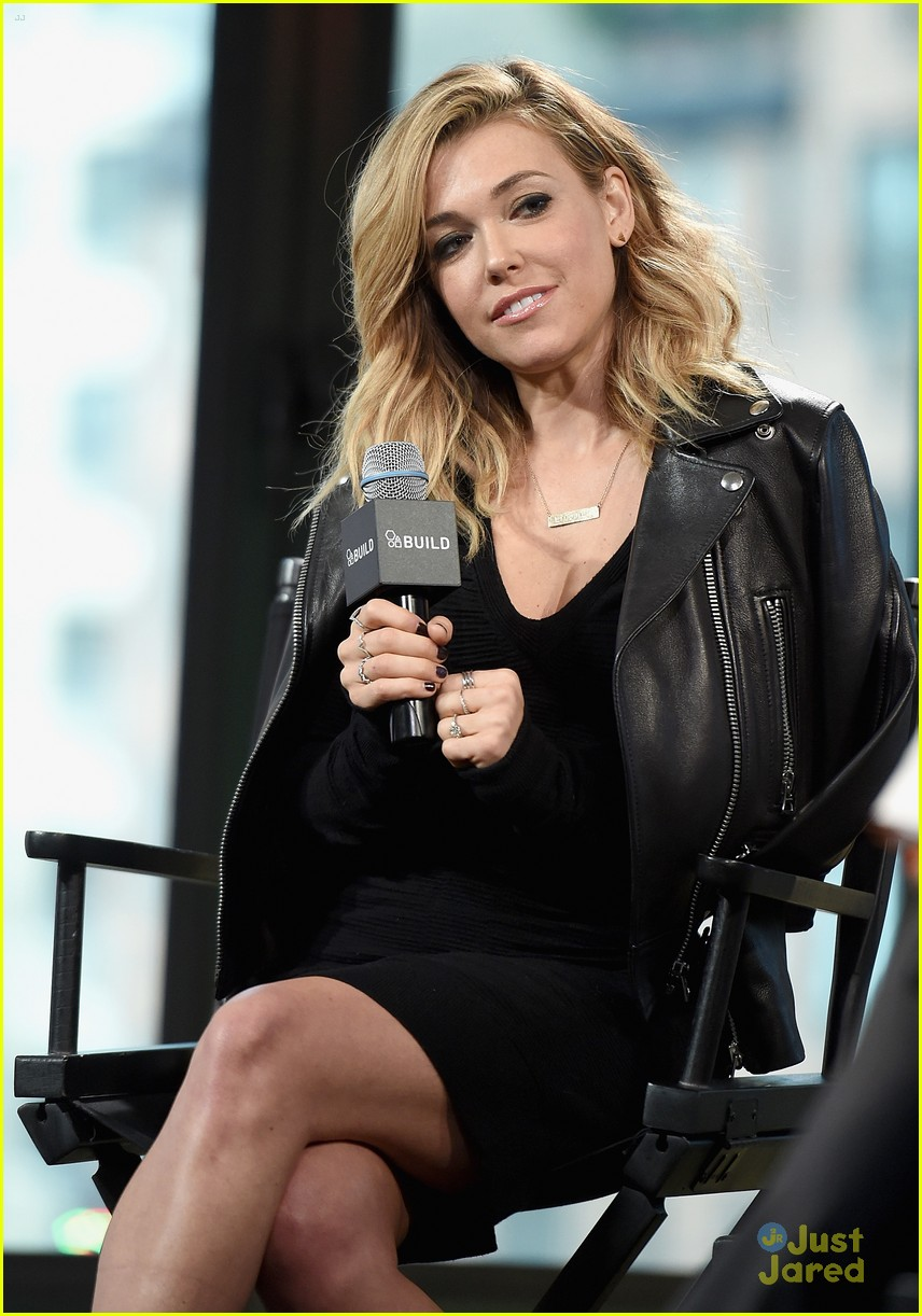 rachel platten sets 39 wildfire 39 to nyc performs 39 speechless 39 on today watch now photo. Black Bedroom Furniture Sets. Home Design Ideas