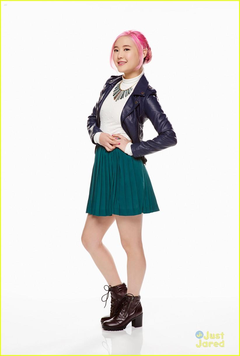 Pop Qa Exclusive Interview 01 Demi Lovato