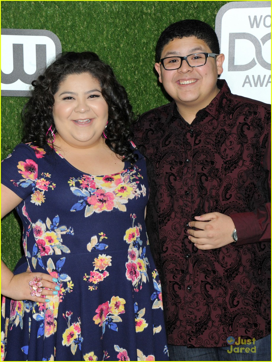 raini rodriguez ashley argota bday after world dog awards 04
