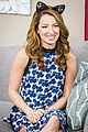 Vanessa-home vanessa lengies home family lace ears second chance 04