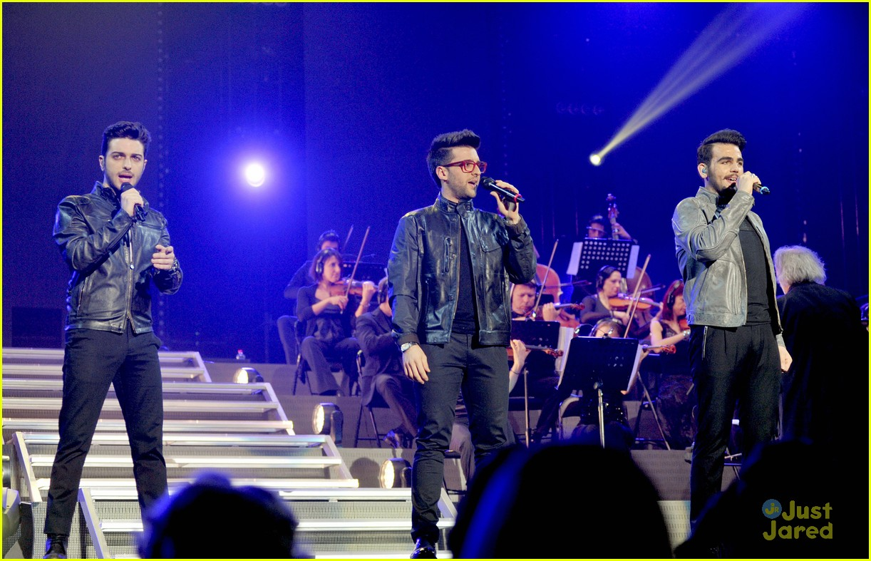 il volo milan italy close europe tour out 10