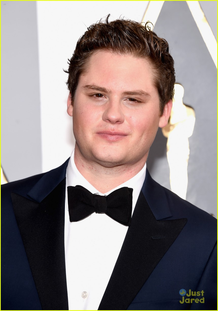 matt shively and his girlfriendmatt shively 2016, matt shively filmography, matt shively instagram, matt shively, matt shively 2015, matt shively movies, matt shively shirtless, matt shively and his girlfriend, matt shively net worth, matt shively wiki, matt shively 2014, matt shively true jackson vp, matt shively expelled, matt shively twitter, matt shively vine, matt shively buzzfeed, matt shively height, matt shively siblings, matt shively snapchat, matt shively facebook
