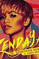 Z-chris zendaya something new teaser chris brown 01