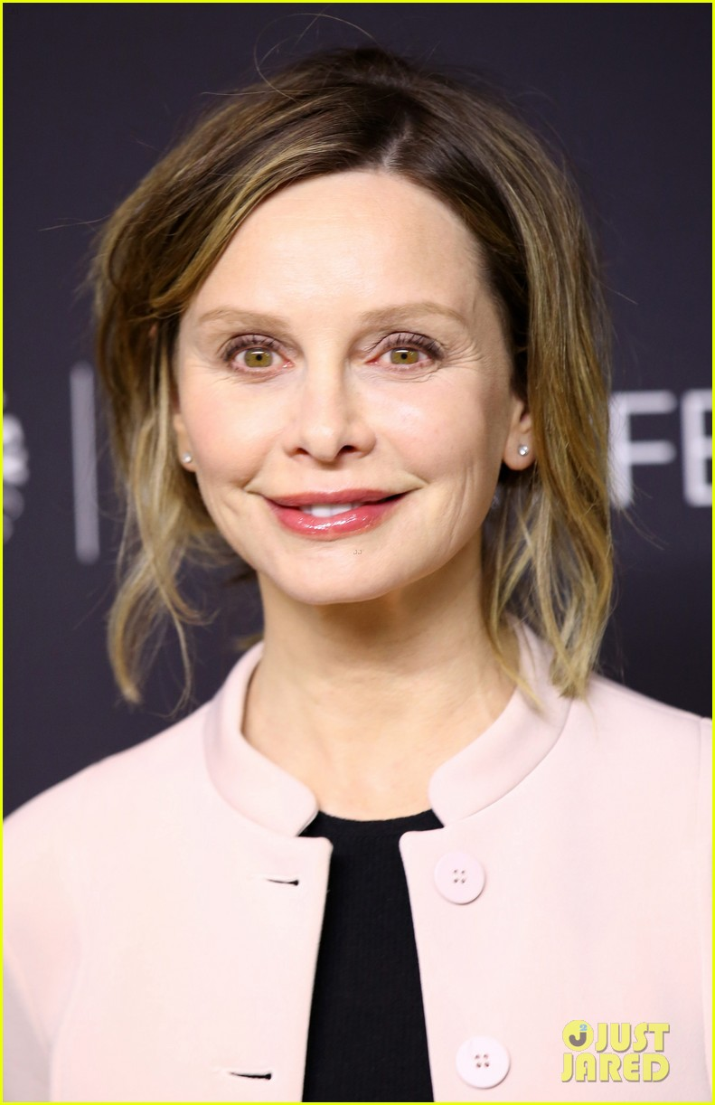 Melissa Benoist roles