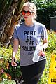 Benson-gym ashley benson gym west hollywood 03