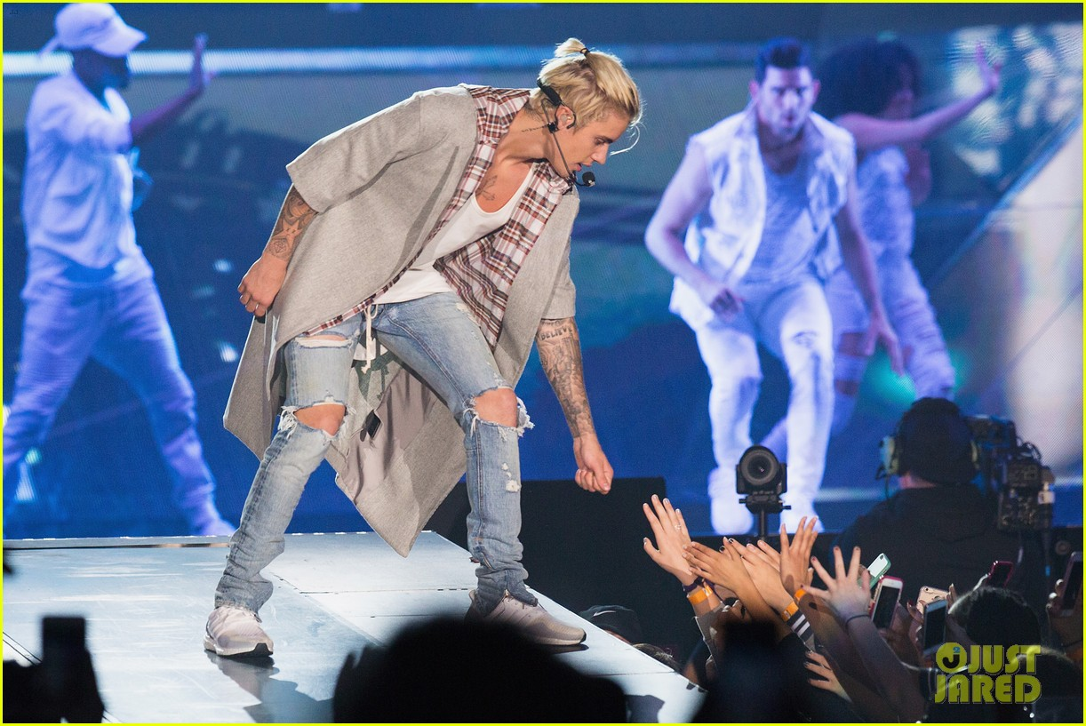 justin bieber cancels all future meet and greets 20