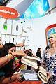Dove-kcas dove cameron 2016 kids choice awards 05