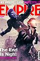 Xmen-empire kodi jen sophie tye empire xmen covers 03